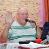 Юрий, 54, г.Кременчуг