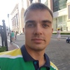 Захар, 29, г.Сочи