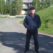 Попов 67 Тюмень