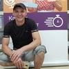 ЕВГЕНИЙ, 37, г.Ирбит