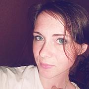 Анжела, 25, г.Долинск