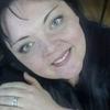 Елена, 43, г.Пинск