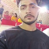 guri, 20, г.Gurgaon