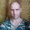 Евгений Глухов, 36, г.Прогресс