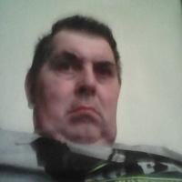 Mihail, 59 лет, Скорпион, Москва