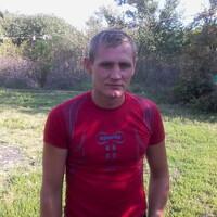 вова, 41 год, Овен, Тимашевск