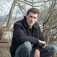 Алексей, 43 года, Телец, Москва