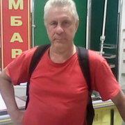 Сергей 59 Мичуринск