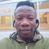 Ugoboss Ugo, 32, г.Мальмё