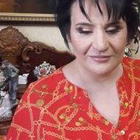 Diana, 49 лет, Скорпион, Ереван