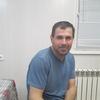 Али, 52, г.Котельниково