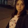 Вика, 19, г.Одесса