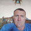 Roman Susaev, 30, Svatove