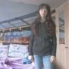 Надя, 28, г.Ангарск