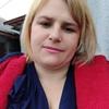 Любов, 31, г.Украинка
