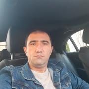 Фаррух 44 Ташкент