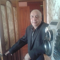 вячеслав, 69 лет, Дева, Екатеринбург