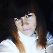 Любовь, 27, г.Тимашевск