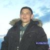 владимир, 40, г.Новоаннинский