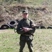 Саня, 27 лет, Весы, Киев