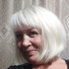 valentina, 60, г.Элиста