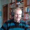 Сергей, 53, г.Анапа