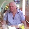 Владимир, 62, г.Ржев