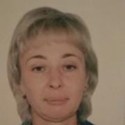 ирина, 47, г.Забайкальск