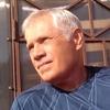 сергей, 62, г.Адлер