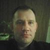 Денис, 40, г.Асино