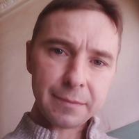 коля, 41 год, Козерог, Самара