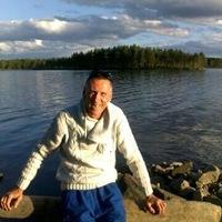 Сергей, 54 года, Весы, Курск