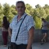 vladimir ivanov, 66, Staraya Russa