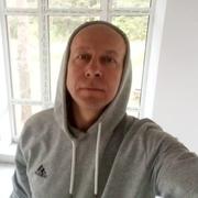 Александр, 39, г.Кострома