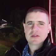 Віталій 30 Краків