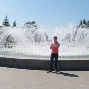 Вильдан, 29, г.Давлеканово