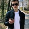 Илья, 19, Васильків