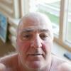 Каро, 57, г.Петрозаводск