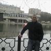 виталий, 44, г.Луганск