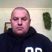 владимир, 47 лет, Близнецы, Силламяэ
