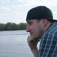 Алексей, 34 года, Скорпион, Гусь Хрустальный