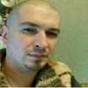 Иван, 37, г.Орск