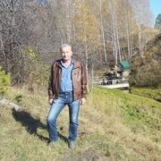 Александр, 56, г.Барнаул