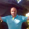 Влад, 44, г.Березники