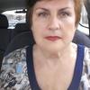 Лариса, 63, г.Барнаул