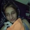 Виктория Руслякова, 18, г.Львов