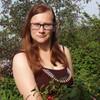 Катерина, 32, г.Хабаровск