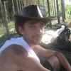 александер, 33, г.Гусь Хрустальный