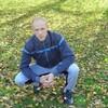 Алексей, 31, г.Яшкино