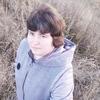Юлия Бутырская, 31, г.Липецк